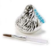 KISSES Chocolates-Shaped Lip Gloss