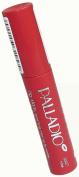 PALLADIO Lip Stain - Rose