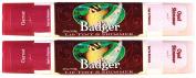 Badger Balm Lip Tint, Garnet, 5ml