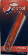 Pepsi Wild Cherry Flavoured Lip Gloss