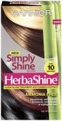Garnier Herbashine Treatment Clear Gloss