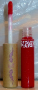 Geogirl VBS (Verybigsmile) Lip Gloss, Strawberry Sorbet 5ml