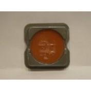 Nude Sheer Lipgloss Pot Nude Colour