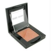 Bobbi Brown Glitter Lip Gloss Compact-Ball 2