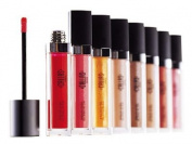 Callas Brilliant Stars Lip Gloss #06