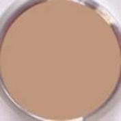 Artiba Lip Gloss Caramel