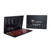 Royal Care Cosmetics Pro 32 Colour Lip Gloss Palette