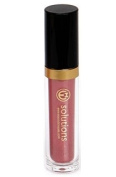 EI Solutions Plumping Lip Gloss Rich Ruby