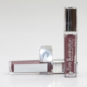 LED LIP GLOSS - PURE ILLUMINATION - Passion - Push Button