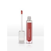 ARTISTRY® Light Up Lip Gloss - Passion