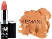 Emani Minerals Hydrating Lip Colour - 350 Ava