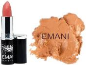 Emani Minerals Hydrating Lip Colour - 350 Ava