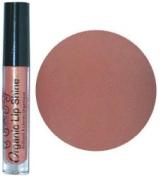 Emani Minerals Organic Lip Shine Gloss - 1114 Social Climber