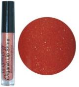 Emani Minerals Organic Lip Shine Gloss - 1117 Star Struck