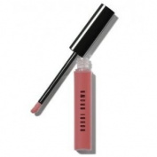 Bobbi Brown Bright Pink Lip Gloss 5ml
