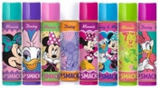 Disney Minnie & Daisy Party Lip Smackers
