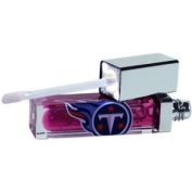 NFL Tennessee Titans LED Lip Gloss