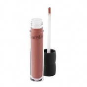 bareMinerals Natural Lip Gloss, Cupcake, 5ml