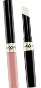 Max Factor Lipfinity Lipstick - 140 Charming