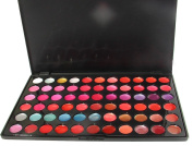 ML Collection 66 Lip Palette Lip Gloss Palette