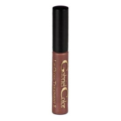 Lip Gloss - Natural Caramel By Gabriel Costmetics