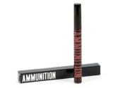 Ammunition- Acid Burst