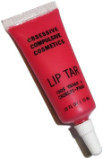 OCC Lip Tar - Queen