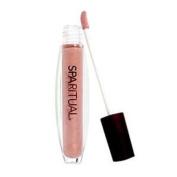 SpaRitual Lip Gloss, Clarity, 15ml