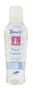 Total Control Rub on Hair Gloss Unisex 60ml