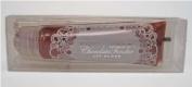 Bath & Body Works Tutti Dolci Chocolate Fondue Lip Gloss - New In Box 15ml