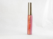 BRENDA CHRISTIAN LUXURY LIP GLOSSES 5ml