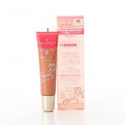 CARDINALE LipCare Moist Lasting Gloss 01 Creamy Beige 15g SPF15 PA++