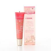 CARDINALE LipCare Moist Lasting Gloss 02 Milky Orange 15g SPF15 PA++