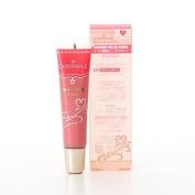 CARDINALE LipCare Moist Lasting Gloss 03 Milky Apricot 15g SPF15 PA++