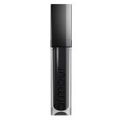 armour beauty lip gloss, femme fatale, 5ml