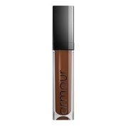 armour beauty lip gloss, foxy, 5ml