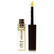 Trucco Divinyls Lip Gloss Slick