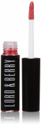 Lord & Berry H2Ohhh! Designer Lip Gloss-Haute Pink