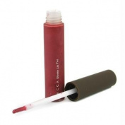 Becca Glossy Lip Tint - # Grenadine - 9ml/0.3oz