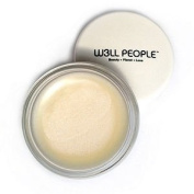 W3LL PEOPLE Paganist Lip Gloss, 5ml
