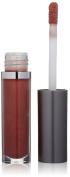 Colorescience Pro Lip Shine SPF 35-Coral-0.12 oz