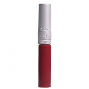 Lip Gloss - No. 06 Framboise 4.2g/5ml