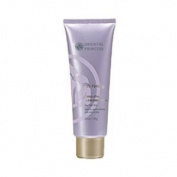 Oriental Princess Lift Firming Regulating Cleansing Foam for Oily Skin