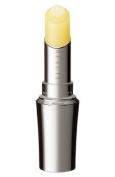 Cle de Peau Beaute Lip Contour Treatment
