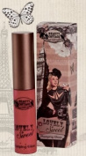 Lovely Sweet Plumping Gloss 01 Red Wine Product of Thailand