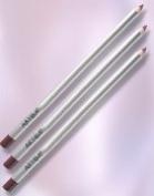 Artiba Lip Liner Pencil Bordeaux