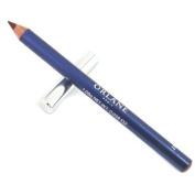 "Orlane Lip Liner Pencil #14 Classique Rouge"" Red"