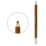 Vinyl Jelly Gloss Lip Liner, Fudge # 07 Rimmel London 1.2 g Lip Liner For Women