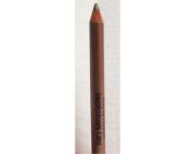 Mary-Kate & Ashley Precision Lip Liner - Natural -1ea