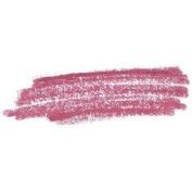 Long Lip Pencil by NYX Cosmetics LPL19 Prune